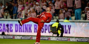 8 reasons why you need to watch T20 cricket this summer