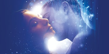 Ghost the Musical to tour in 2019