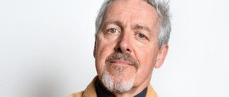 Griff Rhys Jones will star in A Christmas Carol with London Musical Theatre Orchestra