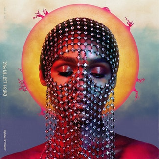 In Review: Janelle Monáe at the Manchester Academy was magical, powerful and an incredible time