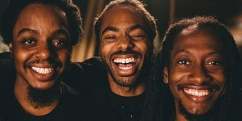Ones to Watch: New Kingston
