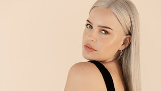Anne-Marie confirms UK tour dates for next year