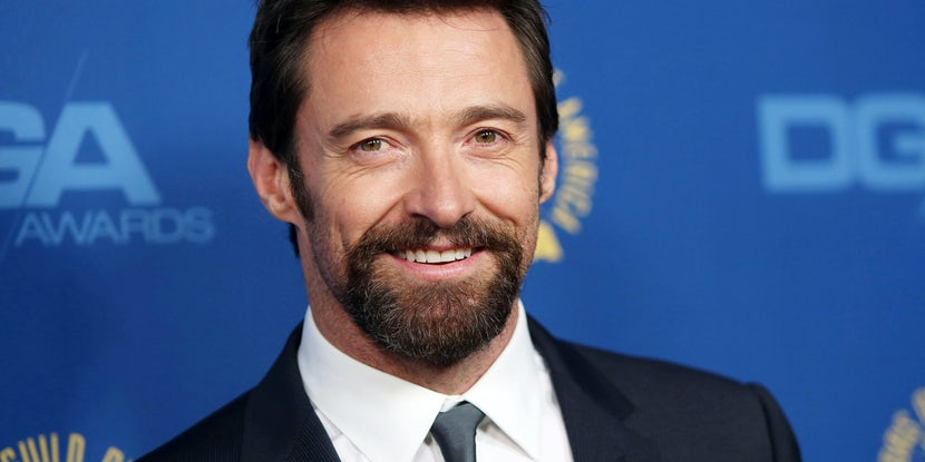Hugh Jackman announces his first ever world tour - here's when he's in the UK