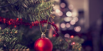 Your guide to Christmas events in Birmingham