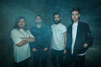 Bastille announce 2018 UK tour, 'ReOrchestrated'