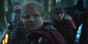 6 musicians that have made cameos in 'Game of Thrones'
