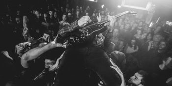 5 best live music venues in York