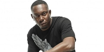 7 reasons why we love Dizzee Rascal