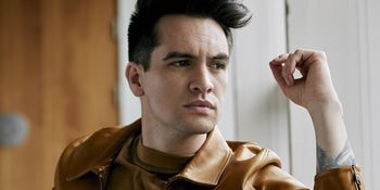 Panic! at the Disco launches own human rights organisation