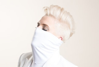 Artist of the Week: Betty Who