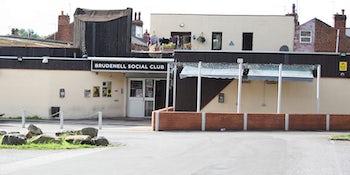 Venue of the Week: Brudenell Social Club, Leeds