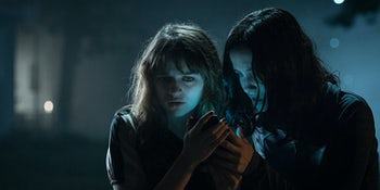 Slender Man Review: Does the film live up to its viral fame?