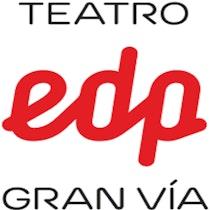 Teatro EDP Gran Vía, Madrid