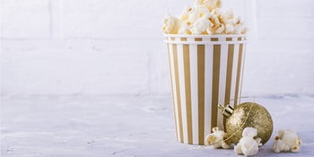 5 movies you can watch at pop-up cinemas in London this Christmas