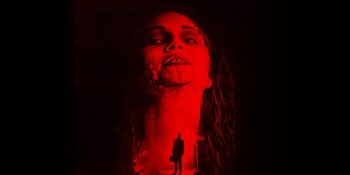 'The Exorcist' comes to the West End and it looks extremely scary!