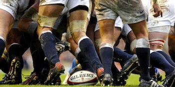 TickX's beginners' guide to Rugby Union