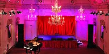 Venue of the week: Bush Hall, London