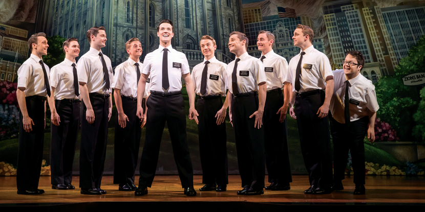 Can you beat the hardest Book of Mormon quiz ever?