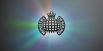 Spotlight: Ministry of Sound