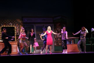 Heathers, Mrs. Doubtfire & The Lion King: The Rise of Musicals Inspired By Film