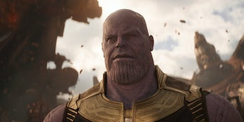 Avengers 4 confirms return of TWO dead characters