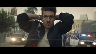 Watch Bastille's epic video for new single 'World Gone Mad'