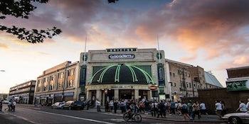 Venue Of The Week: O2 Academy Brixton
