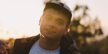 In Review: Mac DeMarco, Manchester Academy