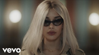 Watch: Jorja Smith is a mysterious assassin in new music video 'Let Me Down'