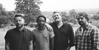 Elbow: Little Fictions, the wait is nearly over!