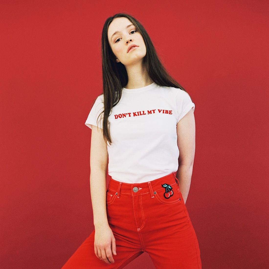 Sound of 2018 star Sigrid announces her biggest UK & Ireland tour dates yet