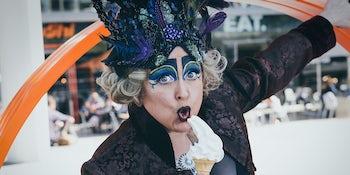 Edinburgh Fringe Insights with Ada Campe
