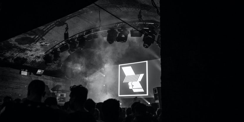 The Warehouse Project announces New Year double-header line-ups