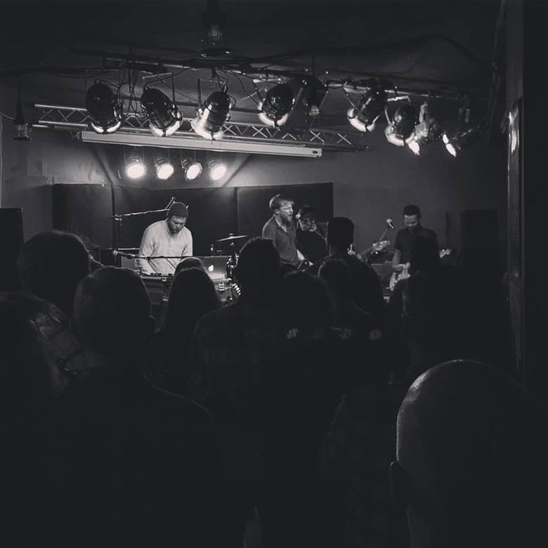 Top Five Live Music Venues In London: Top 7 Live Music Venues In Glasgow