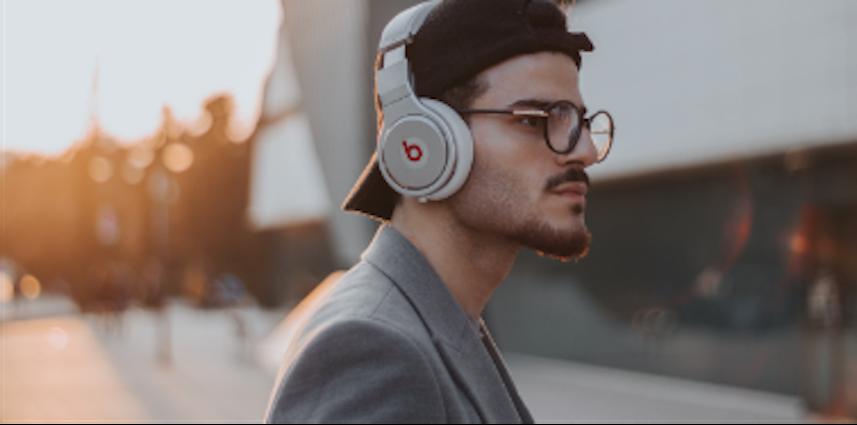 Sync Spotify